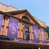 SFC修行記③-6 旅作でシドニー(キャピトルシアターでミュージカルを観劇)