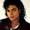 マイケルジャクソンの名言を英語で学ぶ!歌とともに天才が遺した名言を堪能しよう!