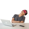 《ブログ初心者へ物申す》ネットとリアルの境界線