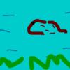 【写真アリ】京都:鴨川で目撃情報多数!これはカピバラさんなのか_(:3」∠)_