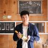 【高コスパ】ワインマニアが厳選したおすすめ赤ワイン3選