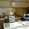 CBCラジオ「健康のつボ~心臓病について~」 第4回(平成30年6月28日放送内容)