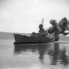 戦艦「ローマ」爆沈の悲劇から75年
