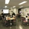 第7回 CoderDojo横浜を開催しました