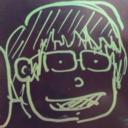 yuukigoodman blog
