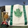 「2019イクラン!!松本山雅FC」10km女子優勝!