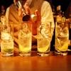 パトロン(高級テキーラ)は蜂蜜を思わせる濃厚な甘さ!テキーラの飲み比べをしてきたよ!