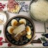 脂身が苦手な人でも食べやすい『豚の角煮ヘルシーVer.』を作る