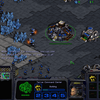 "StarCraft Episode 1 Terran Campaign ""REBEL YELL"" 攻略"