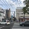 2018/09/23〜竹田の子守唄〜