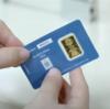QRコード付きの金地金通貨