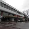 東北新幹線-09:福島駅