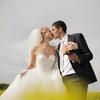 ベトナム人と国際結婚する方法!必要な手続きと書類を解説