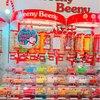 【プサン】量り売りのお菓子を買ったら、高くてビックリ(*_*)