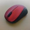 【動画付】ロジクール M235r:ワイヤレスマウスレビュー