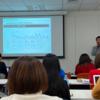 【寄稿】ウェブサイトの編集・ライター養成講座(グーグルアナリティクスの読み解き方)に参加してきました。