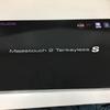 Magic Keyboard USから、FILCO Majestouch2  Tenkeyless Sに乗り換えました