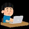 【Apple認定】整備済製品のMacBookAirを買ってみた!【安い】