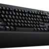 Logicool G G613 ワイヤレスゲーミングキーボード