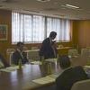 兵庫県議会の政務調査費の公開について調査へ