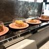 バンコクで手軽にお寿司!激安回転ずし「SUSHI EXPRESS」へ行ってきた!
