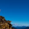 『スピリチュアル』という名の登山