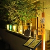 【オススメ5店】熊本市(上通り・下通り・新市街)(熊本)にある馬肉料理が人気のお店