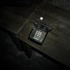 バイオハザード7体験版ネタバレ攻略日記③さらに別ルートクリアしてみた!電話の内容が変わる?ファミパンされなくなる方法?
