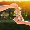 あなたはいくら?20〜40代男性・女性それぞれの平均貯金額が気になる!