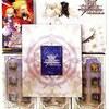 PSPで発売されているフェイトのゲームの中で  どの作品が今安くお得に買えるのか?