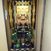 熊本 仏壇 売れる 人気 国産 日本製 メードインジャパン