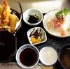 【オススメ5店】御殿場・富士・沼津・三島(静岡)にある魚料理が人気のお店
