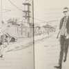 エンジョイ・シンプル・イングリッシュ日本語訳『コンゴ』