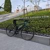 ところざわサクラタウン(東所沢駅)から狭山方面へ30キロサイクリングコース おすすめパン屋さん紹介