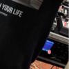yui使用機材 Part 7 ~Fractal Audio Systems Axe-Fx III~