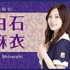 【乃木坂46】25thシングル、26th,27th