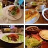 【喫茶店まとめ】お昼ごはんを喫茶店で!JR中央線「老舗の喫茶店ランチ」7軒まとめてみたぞ