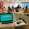 9月1日:プロ生勉強会 第53回@GMOインターネット(大阪)に参加してきました(※勉強会の話はあまりない