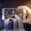 スマホの未来が気にならない?…スマートフォンはどこまで私たちの生活を変えてくれるのか。理想を語ってみた。