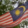 なぜ留学先をマレーシアにしたか