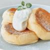 【林修の今でしょ】6/2 完全画像解説 ホットプレート「奇跡のふわふわパンケーキ」の作り方