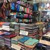 アンコールワット個人ツアー(155)シェムリアップ市内観光でおすすめのオールド  マーケット