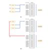 PHPのメモリについて(Part2)