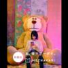 『メチャカリ×欅坂46 - MECHA GIRLS TALK なんで新品?篇』TVCM公開!