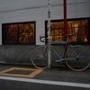 ロードバイクなど自転車