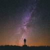 「星に願いを」夜空を見上げながら聞きたいときにオススメの曲を紹介