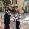 300人の外国人アンケートから判明!福岡で最も美味しい飲食店5選!