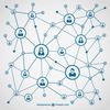 ブロックチェーン革命はインターネット革命を凌駕する