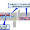 福岡県 国道3号 西鞘ヶ谷交差点・萩原二丁目交差点の改良事業が完了