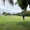 海外ゴルフをオススメする理由【自由すぎるアメリカのゴルフスタイルをご紹介】